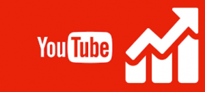 increase real Youtube views
